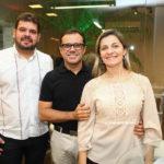 Adriano Alves, Wagner E Paula Duarte (2)