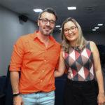 Alex Fontinele E Maria Bezerra (1)
