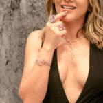 Aline Gomes (2)