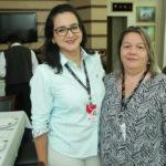 Amanda Nobrega E Alexandra Ximenes (2)