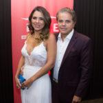 Ana Carolina Fontenele E Ivan Bezerra (1)