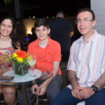 Ana Caroline E Mateus Memória, José Morais (2)