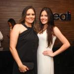 Ana Lucia E Maria Clara Nogueira (3)