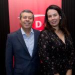 Anastácio E Cristine Marinho (1)