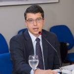 André Siqueira (2)