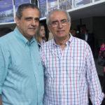 André Verçosa E Bosco Macêdo (1)