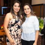Arine Gomes E Mariana Abud (1)