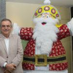 Assis Cavalcante (2)