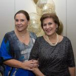 Beatriz Fiuza E Claudia Mascarenhas (2)