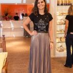 Beatriz Miranda 3