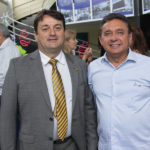 Benigno Júnior E José Porto (1)