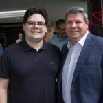 Bob Filho E Bob Santos (1)