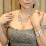 Bruna Baiman (11)