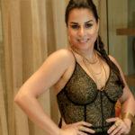 Bruna Baiman (26)