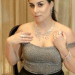 Bruna Baiman (3)