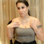Bruna Baiman (4)