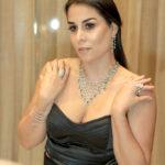 Bruna Baiman (8)