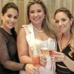 Bruna Baiman, Camila Ximenes E Natalie Tavares (5)