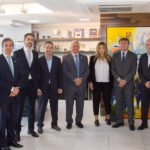 Câmara Comercial Brasil   Argentina Fecomércio (20)