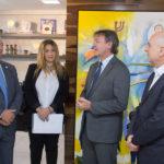 Câmara Comercial Brasil   Argentina Fecomércio (25)