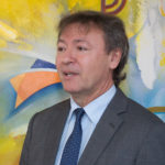 Câmara Comercial Brasil   Argentina Fecomércio (28)