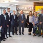 Câmara Comercial Brasil   Argentina Fecomércio (37)