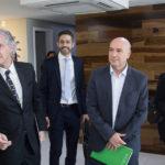 Câmara Comercial Brasil   Argentina Fecomércio (4)