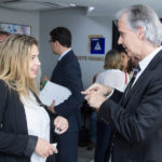 Câmara Comercial Brasil   Argentina Fecomércio (45)