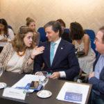Câmara Comercial Brasil   Argentina Fecomércio (50)