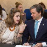 Câmara Comercial Brasil   Argentina Fecomércio (52)