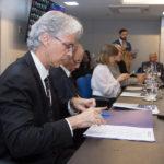 Câmara Comercial Brasil   Argentina Fecomércio (56)