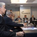 Câmara Comercial Brasil   Argentina Fecomércio (59)