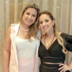 Camila Ximenes E Natalie Tavares (1)
