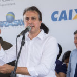 Camilo Santana (1)