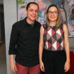 Chagas Sales E Maria Bezerra (2)