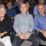 Chico Barreto, José Melo E João Guimarães (1)