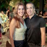 Cintia E Luciano Petri (2)