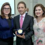 Denise Cavalcante, Djalma Pinto E Neuma Dias (2)