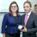 Denise Cavalcante E Djalma Pinto (1)