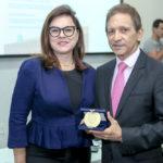 Denise Cavalcante E Djalma Pinto (3)