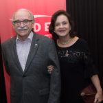 Ednilton E Leninha Soarez (1)