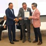 Elano Guilherme, Claudio Silveira E Fabiano Piuba (2)