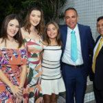 Elen ,Vivian,Erica E Elano Guilherme, Vladimir Dantas (2)