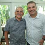 Emanoel Capistrano E Ricardo Bezerra (2)