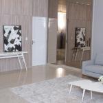 Entrega Da Marbella Clube Home (1)