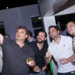 Entrega Da Marbella Clube Home (102)