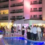 Entrega Da Marbella Clube Home (110)