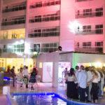 Entrega Da Marbella Clube Home (115)