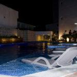 Entrega Da Marbella Clube Home (116)
