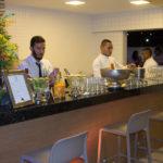 Entrega Da Marbella Clube Home (119)